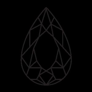 SAPPHIRE - Pear