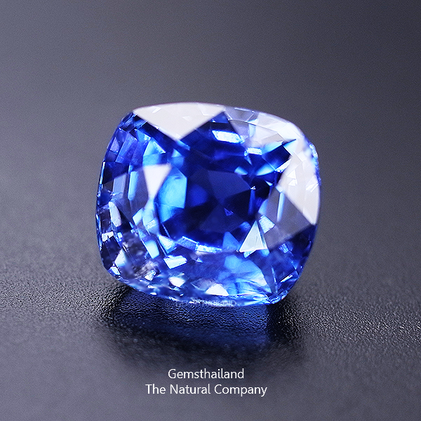 GEMSTONE PICKS - Sapphires